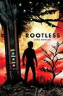 Rootless Cover Image