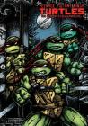 Teenage Mutant Ninja Turtles: The Ultimate Collection Volume 6 (TMNT Ultimate Collection #6) Cover Image
