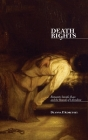 Death Rights Cover Image
