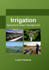 Irrigation: Agricultural Water Management Cover Image