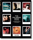 The Polaroid Book Cover Image