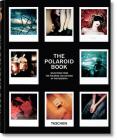 The Polaroid Book Cover Image