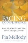 Facing Codependence Cover Image