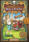 The Magic of Golf at Hook's Hideaway: Eric's Story Cover Image