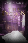 The Decision: The Truth Revealed Cover Image