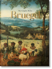 Pieter Bruegel. the Complete Works Cover Image