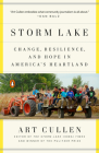 Storm Lake: Change, Resilience, and Hope in America's Heartland Cover Image