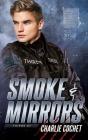 Smoke & Mirrors (Thirds #7) Cover Image