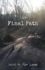Final Path Cover Image