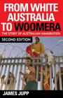 From White Australia to Woomera Cover Image