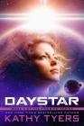 Daystar, 5 (Firebird #5) Cover Image