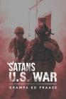 Satans U.S. War Cover Image