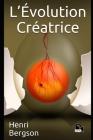 L'Évolution Créatrice Cover Image