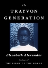 The Trayvon Generation Cover Image