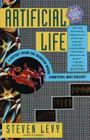 Artificial Life: A Report from the Frontier Where Computers Meet Biology Cover Image