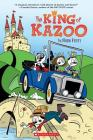 The King of Kazoo Cover Image