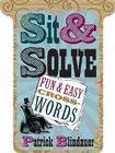 Fun & Easy Crosswords Cover Image