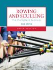 Rowing and Sculling: The Complete Guide Cover Image