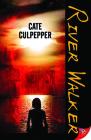 River Walker Cover Image