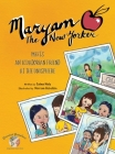 Maryam The New Yorker: Meets an Ecuadorian Friend at the Unisphere Cover Image