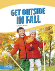 Get Outside in Fall Cover Image