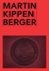 Martin Kippenberger: Momas Projekt Cover Image