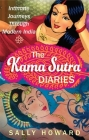 The Kama Sutra Diaries: Intimate Journeys through Modern India Cover Image