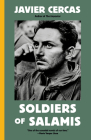 Soldiers of Salamis Cover Image
