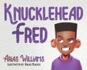 Knucklehead Fred Cover Image