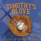 Timothy's Glove Cover Image