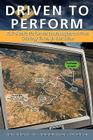 Driven to Perform: Risk-Aware Performance Management from Strategy Through Execution Cover Image