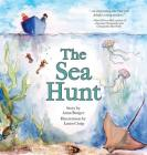 The Sea Hunt Cover Image