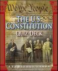 Kcd Us Constitution Cover Image