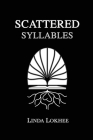 Scattered Syllables Cover Image