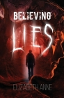 Believing Lies Cover Image