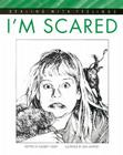 I'm Scared (Dealing with Feelings) Cover Image