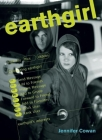 Earthgirl Cover Image