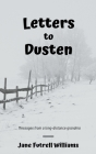Letters To Dusten Cover Image