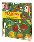 Seasons Cover Image