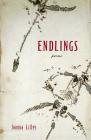 Endlings Cover Image