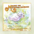 Melvin the Mustached Manatee Cover Image