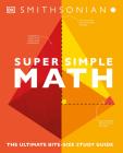 Super Simple Math (SuperSimple) Cover Image