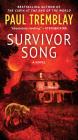 Survivor Song: A Novel Cover Image