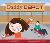 Daddy Depot Cover Image