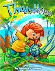 Thumbkins Cover Image