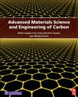 Advanced Materials Science and Engineering of Carbon Cover Image