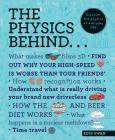 The Physics Behind: Discover the Physics of Everyday Life Cover Image