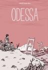 Odessa Cover Image