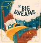 My Big Dreams Cover Image