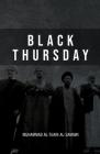 Black Thursday Cover Image